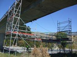 Clarence_Bridge_Scaffold__1.jpeg