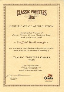 Classic_Fighters_Cert.JPEG