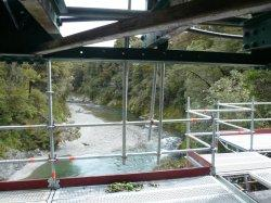 Pelorus_Bridge_Scaffold_2007.jpeg