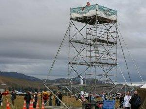 2011_Airshow_Scaffold_Tower_1.jpg